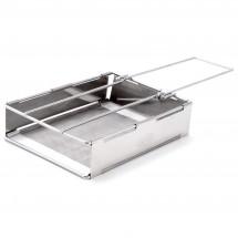 GSI - Glacier Stainless Toaster - Accessoire pour réchaud
