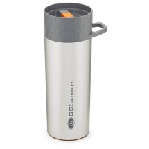 GSI - Stainless Commuter Java Press - Coffee press