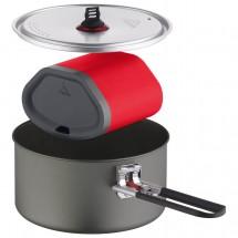 MSR - Quick Solo System - Pot