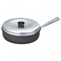 Trangia - Gourmet Koekenpan Non-Stick - Koekenpan