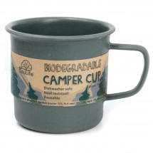 EcoSouLife - Camper Cup - Outdoor cup