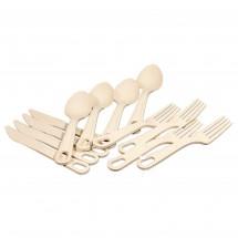 EcoSouLife - Cutlery Cluster - Besteckset