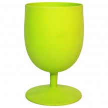 EcoSouLife - Eco Goblet 4 Pack - Becher-Set