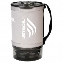 Jetboil - 0.8 L Companion Cup - Pot