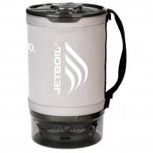 Jetboil - 0.8 L Companion Cup - Casserole