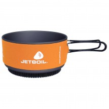Jetboil - 1.5 L Fluxring Cooking Pot - Casserole