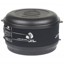 Jetboil - 1.5 L Fluxring Cooking Pot - Topf