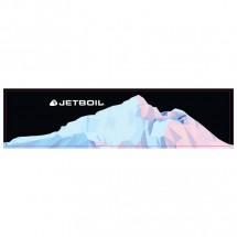 Jetboil - Minimo Accessory Cozy - Topfwärmer