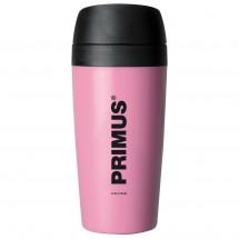 Primus - Commuter Mug - Isolierbecher