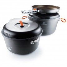 GSI - Pinnacle Base Camper Large - Pot