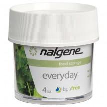 Nalgene - Dose Polycarbonat - Essensaufbewahrung