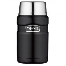 Thermos - Essensbehälter King