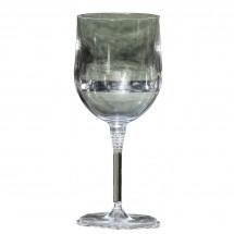 Relags - Outdoor Wine glass