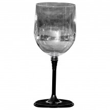 Basic Nature - Outdoor Weinglas