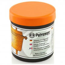 Petromax - Hoitoaine
