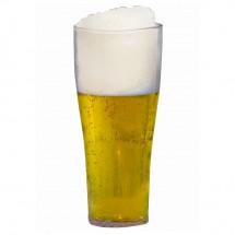 Waca - Polycarbonat Chope à bière