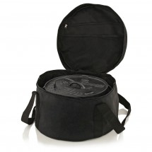 Petromax - Tasche Für Feuertopf