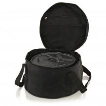 Petromax - Tasche Für Feuertopf - Stuff sack