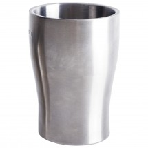 Relags - Thermo mug Stainless steel