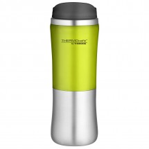 Thermos - Thermocafe Brilliant Mug - Insulated mug