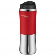 Thermos - Thermocafe Brilliant Mug - Isoleerbeker
