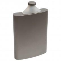 Vargo - Titan Hip flask
