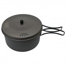 Vargo - Titan Pot - Pot