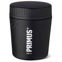 Primus - TrailBreak Lunch Jug 400 - Ruoka-astia