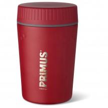 Primus - TrailBreak Lunch Jug 550 - Essensbehälter