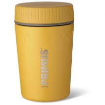 Primus - TrailBreak Lunch Jug 550 - Food jar