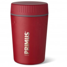 Primus - TrailBreak Lunch Jug 550 - Food jar