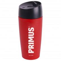 Primus - Vacuum Commuter Mug - Termomuki