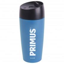 Primus - Vacuum Commuter Mug - Isolierbecher