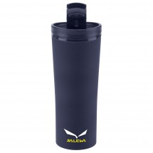 Salewa - Thermo Mug - Tasses thermos