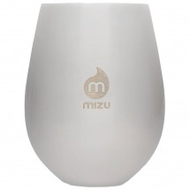 Mizu - Wine Cup Set - Trinkbecher-Set (2-Pack)