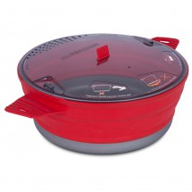 Sea to Summit - X-Pot - Casserole