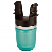 Contigo - Teesieb West Loop - Drinkflesaccessoires