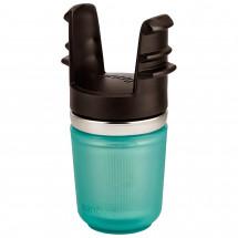 Contigo - Teesieb West Loop - Trinkflaschen-Zubehör