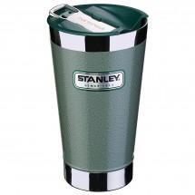 Stanley - Vaccum Pint - Juomamuki