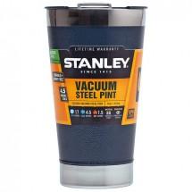 Stanley - Vaccum Pint - Mug