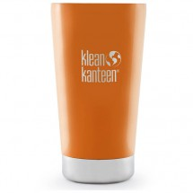 Klean Kanteen - Kanteen Vacuum Insulated Pint Cup - Beker