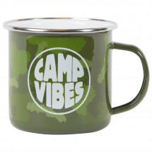 Poler - Camp Mug - Trinkbecher