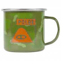 Poler - Camp Mug - Tasse