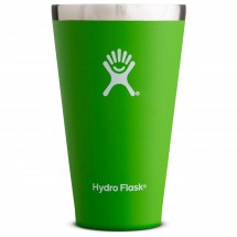 Hydroflask - Hydro Flask True Pint - Drinkbeker