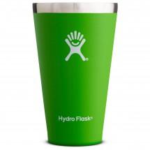 Hydro Flask - Hydro Flask True Pint - Trinkbecher