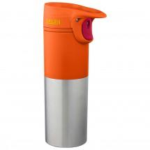 Camelbak - Forge Divide - Trinkbehälter