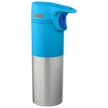 Camelbak - Forge Divide - Drink container