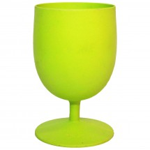 EcoSouLife - Eco Goblet - Egg cup
