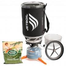 Jetboil - Grande Java Kit - Pan