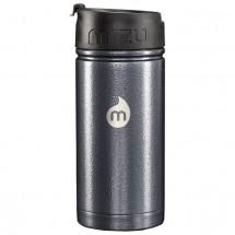 Mizu - V5 - Juomamuki